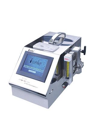 总有机碳分析仪ZW-UC1000S