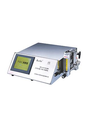总有机碳分析仪ZW-UC1000B