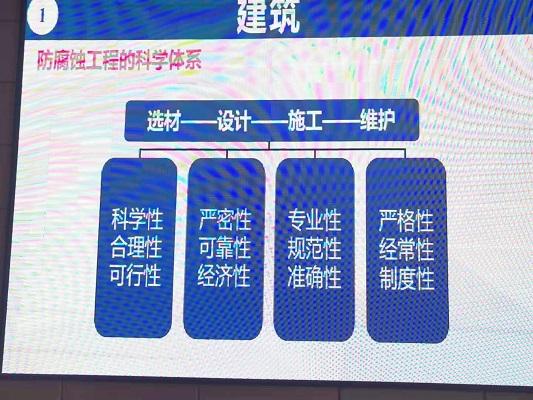 1906-191203广州技术交流会3-2.jpg