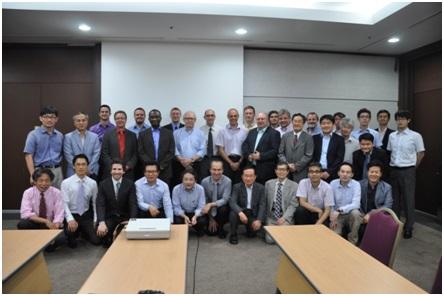 CISPRB WG1 2014韩国昌源会议1.png