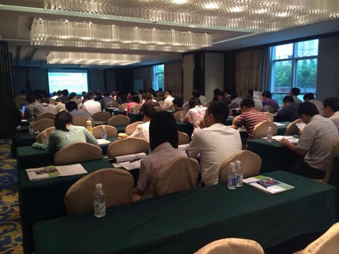 汽车EMC标准、测试与对策技术研讨会顺利召开2.png