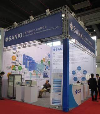 上海三基参展EMCChina2012电磁兼容暨微波展览会1.png
