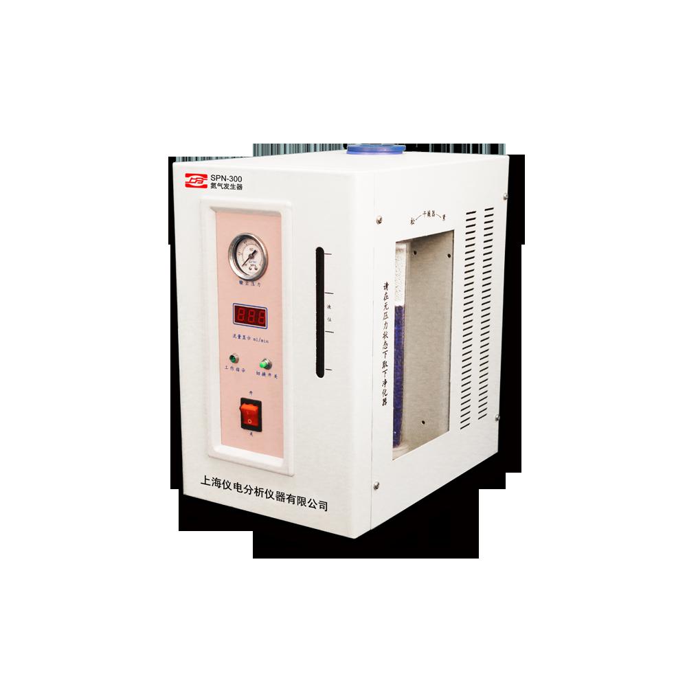 SPN-300型氮氣發生器