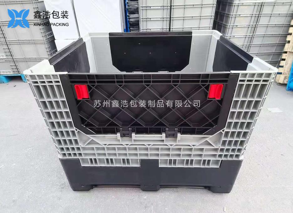 1210折叠卡板箱-1.jpg