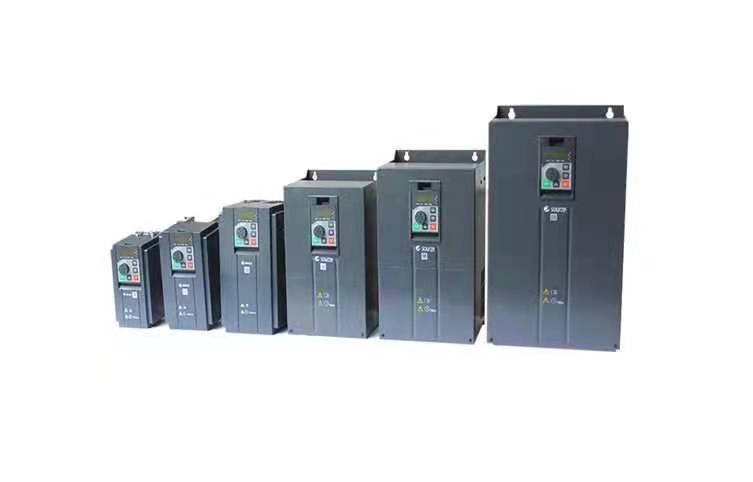 尊控電氣設備有限公司