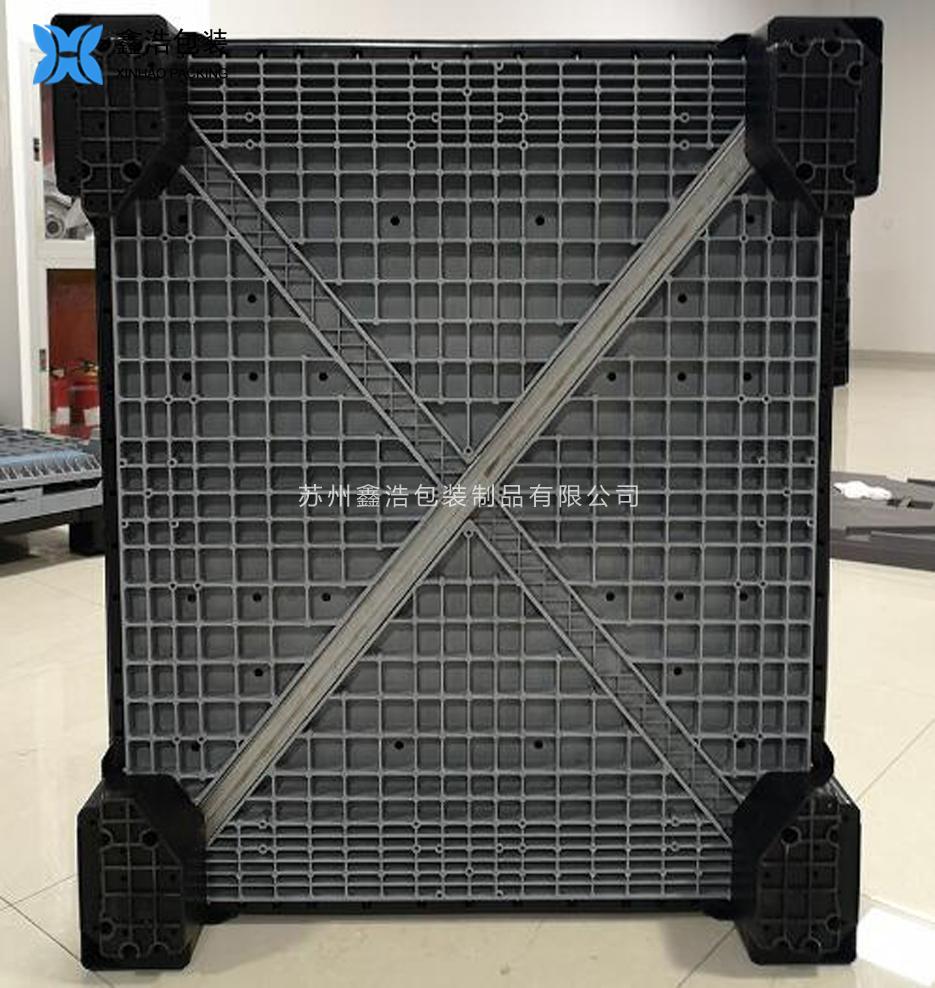 1210卡板箱-2.jpg