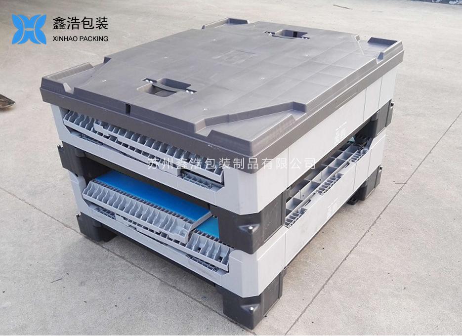 1210卡板箱-3.jpg