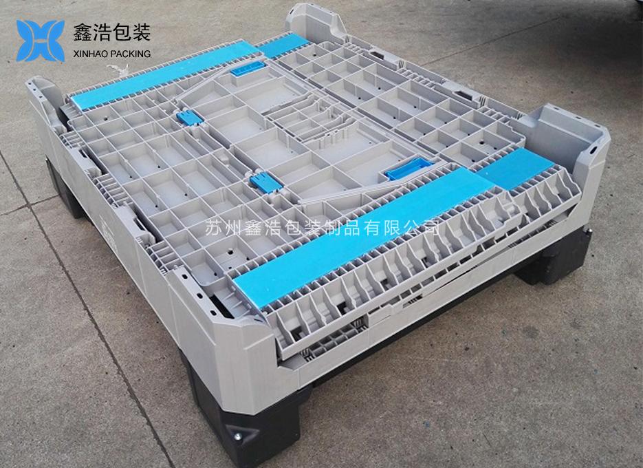 1210卡板箱-1.jpg