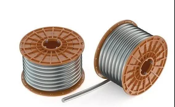 电缆材料常出现的14大问题