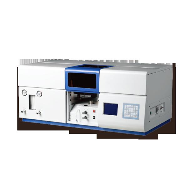 AA320N AAS Spectrophotometer