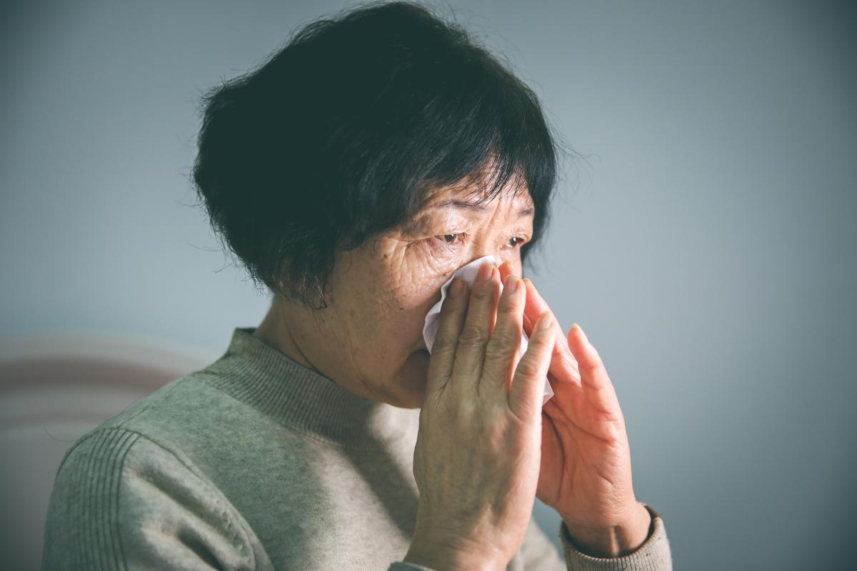 """【冬季保健】3大冬季""""高发病""""的氢预防指南来了!"""