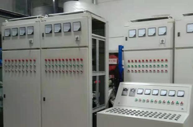電氣柜是做什么的?電氣柜需要掌握哪些知識?