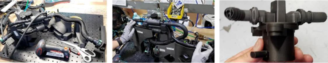 使用Markforged X7制作的Dayco汽车零件装配仪.png