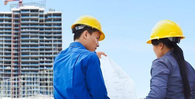 2021年一级消防工程师记忆口诀:性能化设计