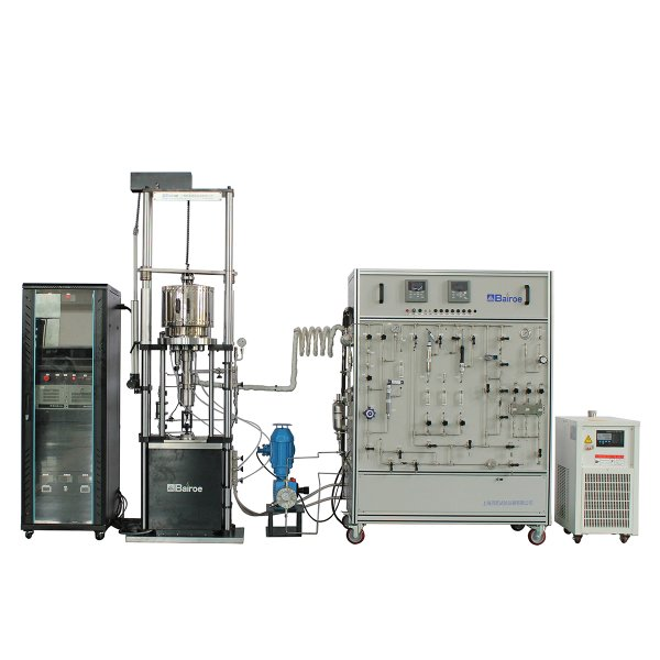 FMS-0.5 高温高压微动磨损试验机