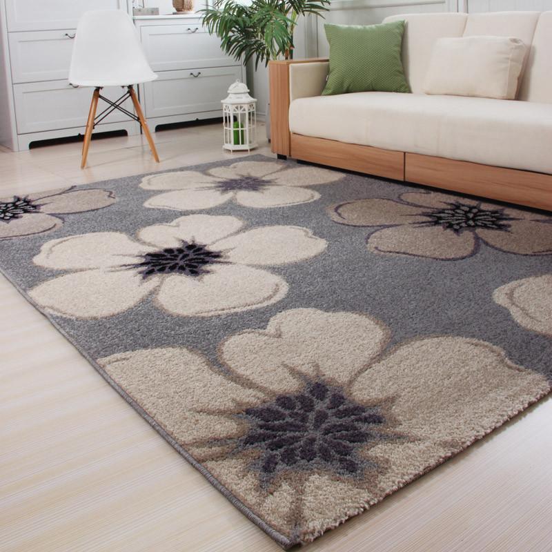 BCF地毯纱纺丝生产线