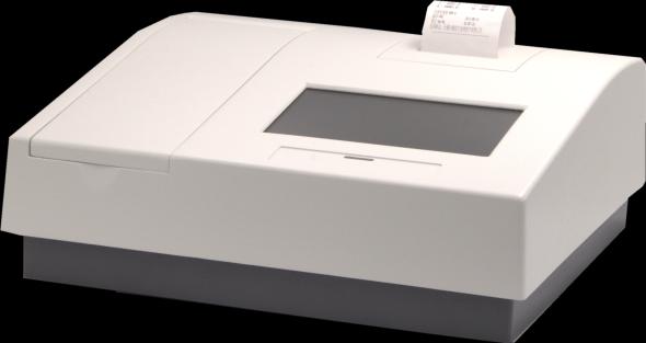 安装食品检测仪执行标准共同合作