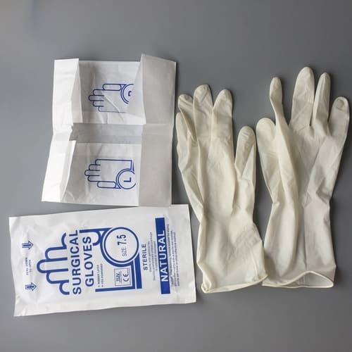 K202104 Gloves
