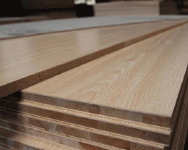 陶麻环保板,陶麻抗菌板,陶土亚麻纤维板