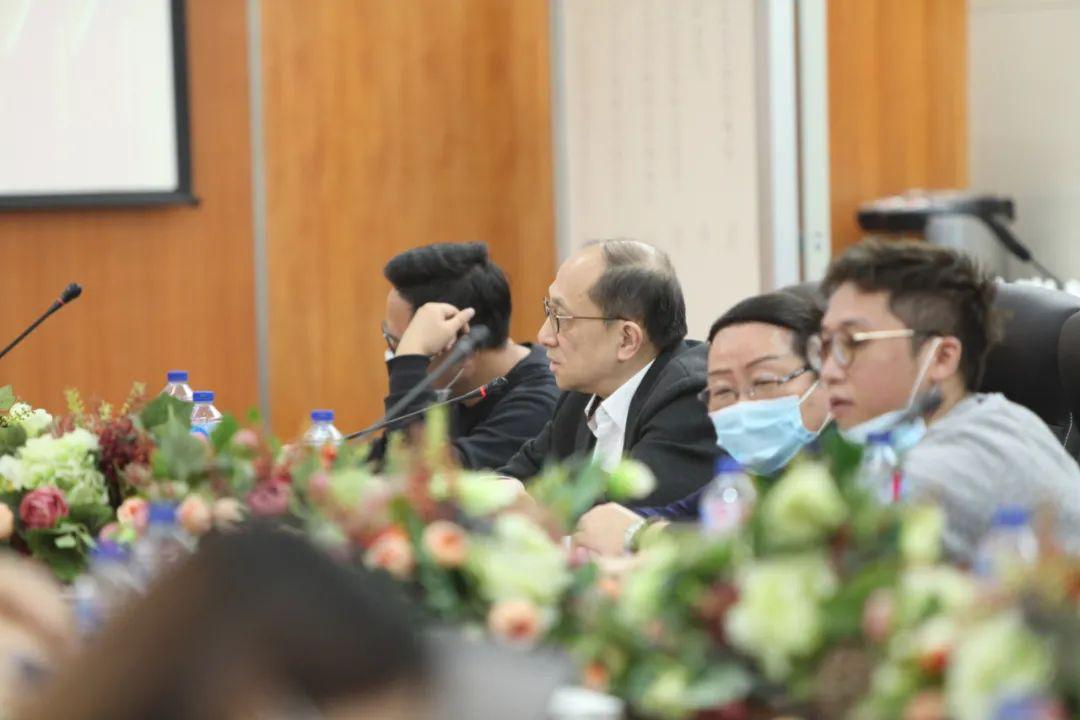 職工代表大會沈先生發言.png