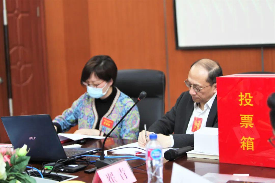 職工代表大會簽署協議.png