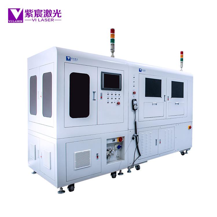 自动化激光焊锡机.jpg