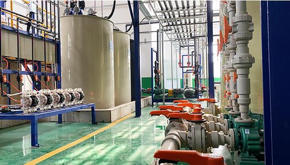 危废处置废水处理工程.jpg