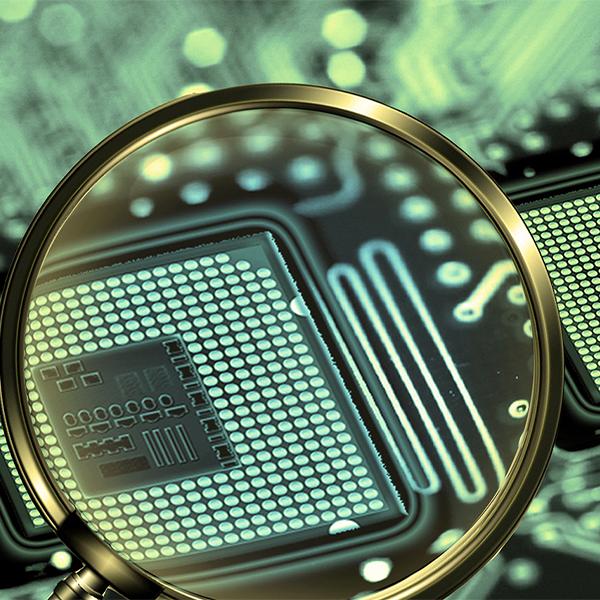 干货 | PCIe 5.0更新及测试挑战