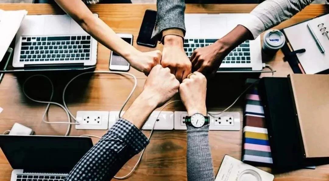 如今单打独斗经营企业,成功的几率有多少?