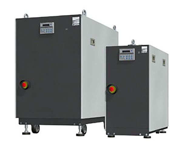 Model EV-M 干式真空泵