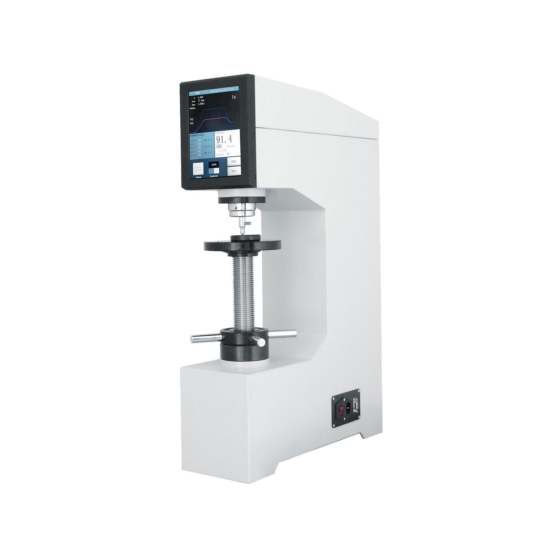 MHRS-150/45 PLUS触摸屏数显洛氏硬度计