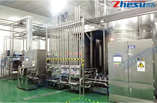 CIP清洗设备-上海哲苏.png