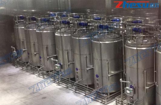 CIP清洗设备2-上海哲苏.png