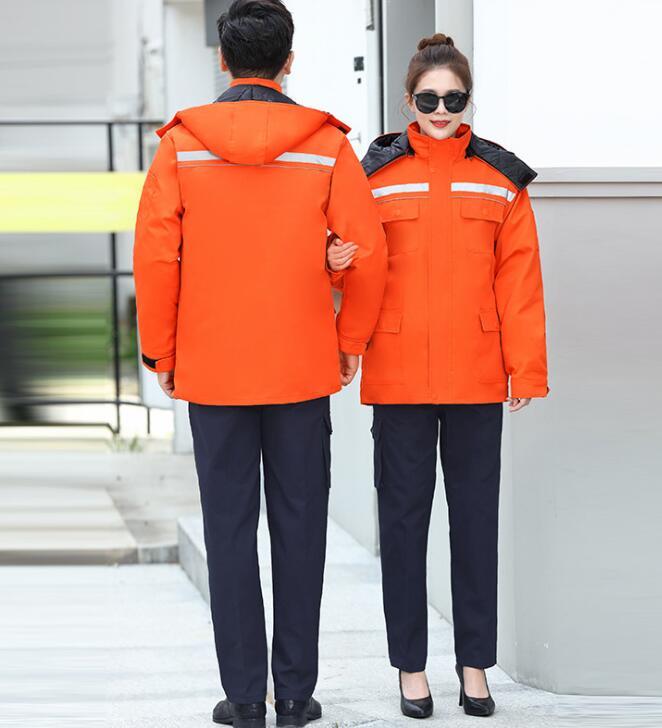 橙色双.jpg