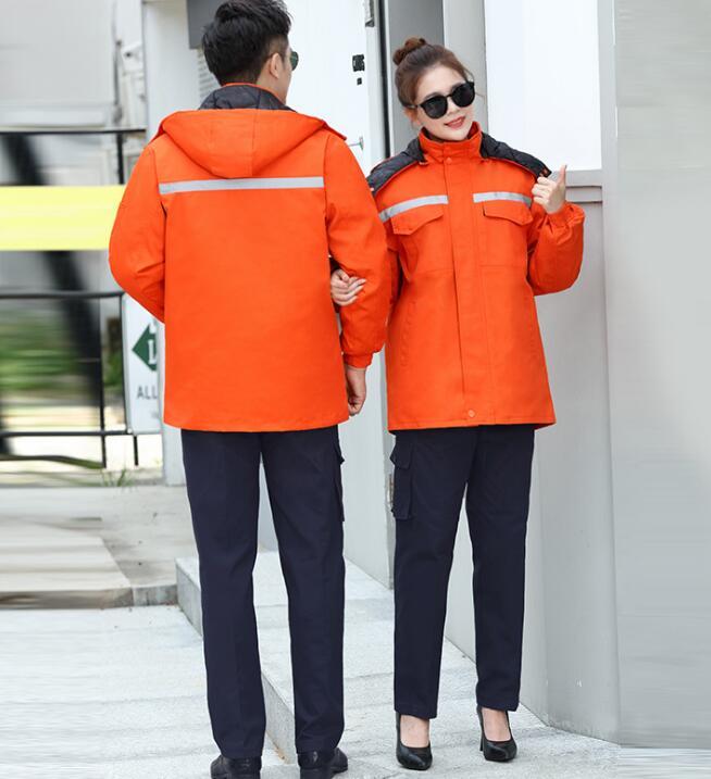 橙色单.jpg