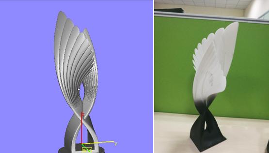 3D打印奖杯12.png