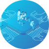 gis软件平台专业服务提供商