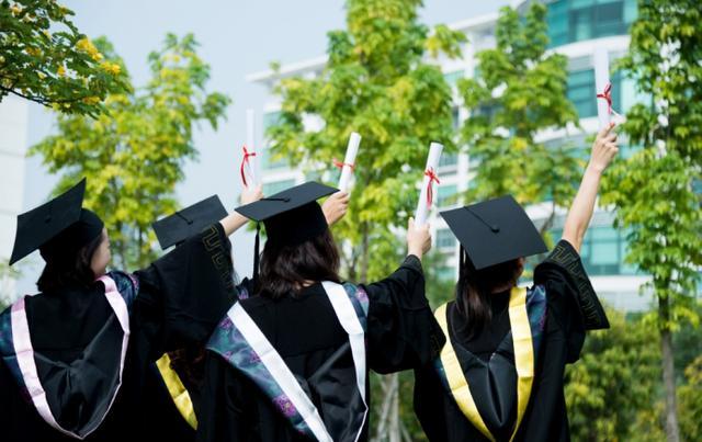 """湖南万廷教育好消息,事关""""专升本""""新政,学生表示好日子要来了"""