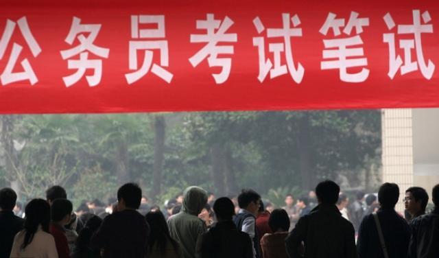 """未来这3个""""小生意""""是有""""钱途""""的行业 —湖南万廷"""