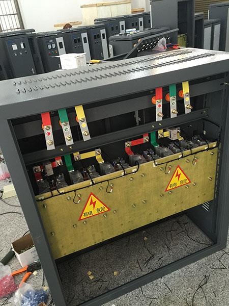 兰州软启动柜安装维修