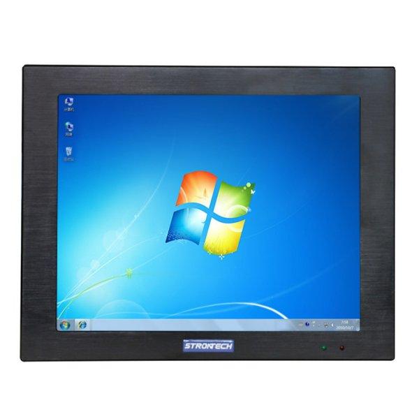 PPC-YQ190T-工业平板电脑