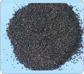 各种干燥剂吸湿率对比
