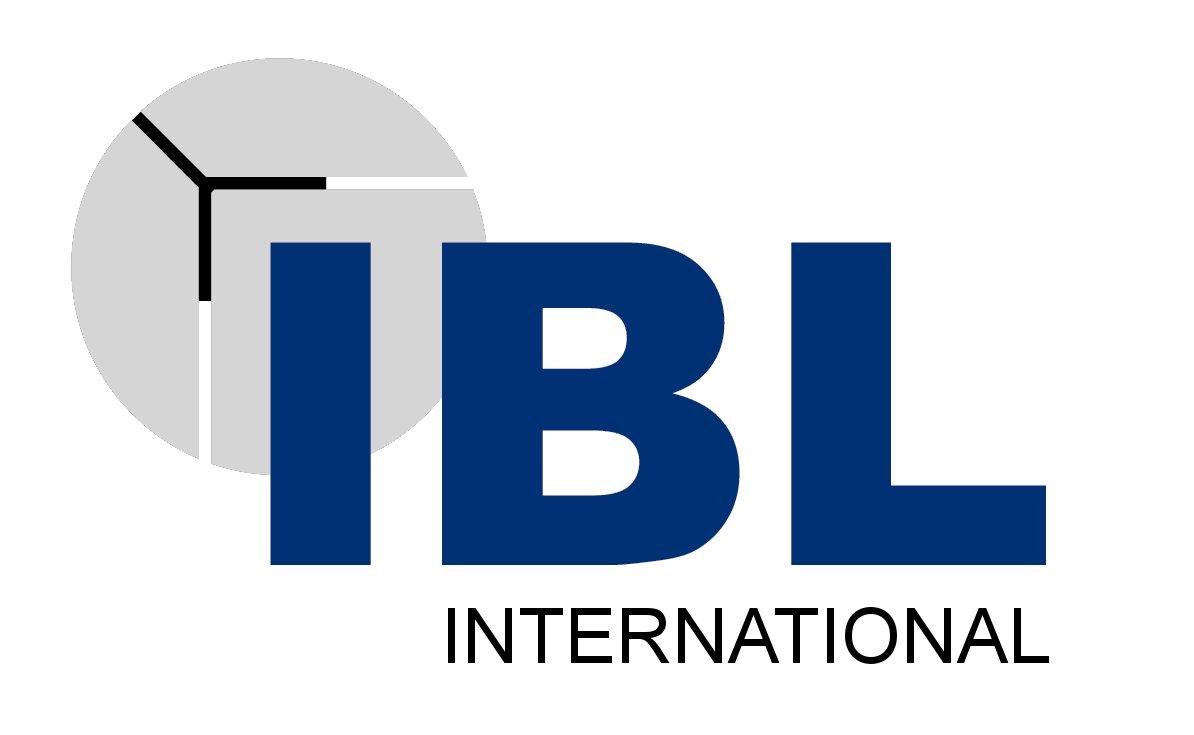 IBLinernational 神经退行性疾病ELISA检测产品