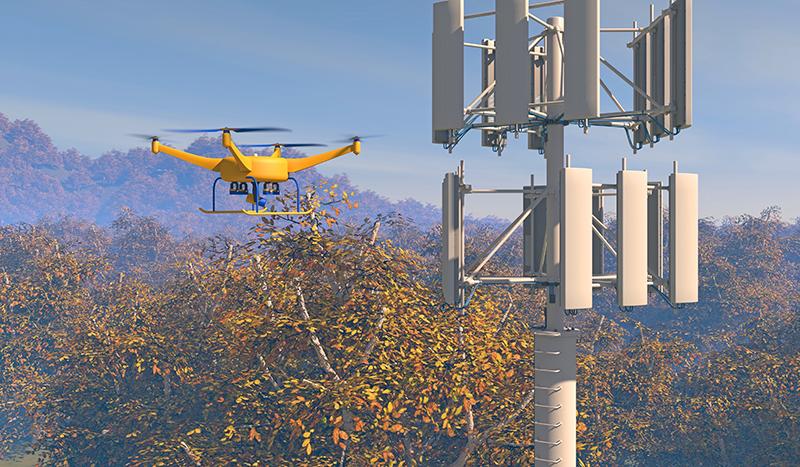 无人机2.jpg