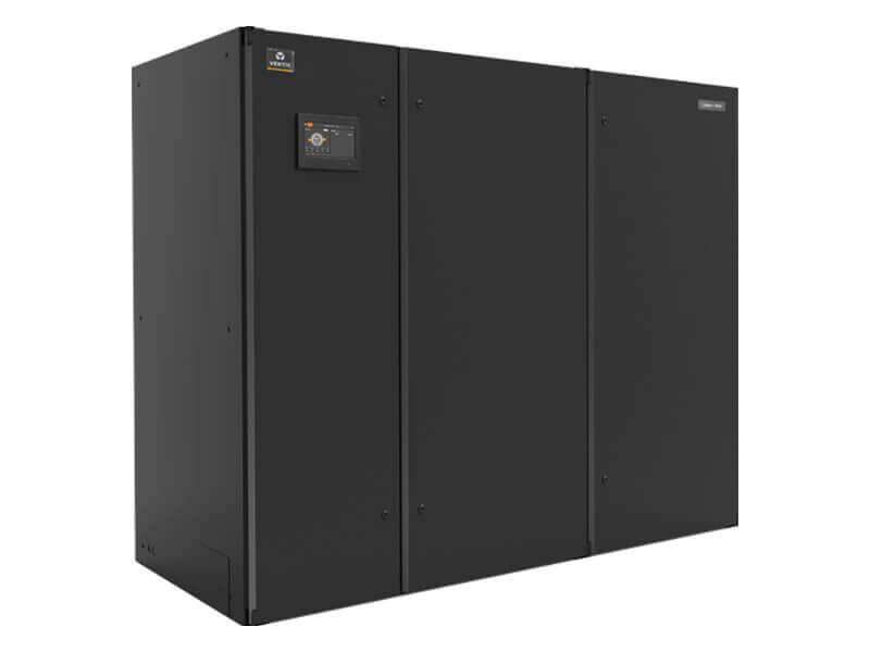 PEX4 超高能效精密空调