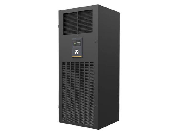 DataMate3000系列机房精密空调