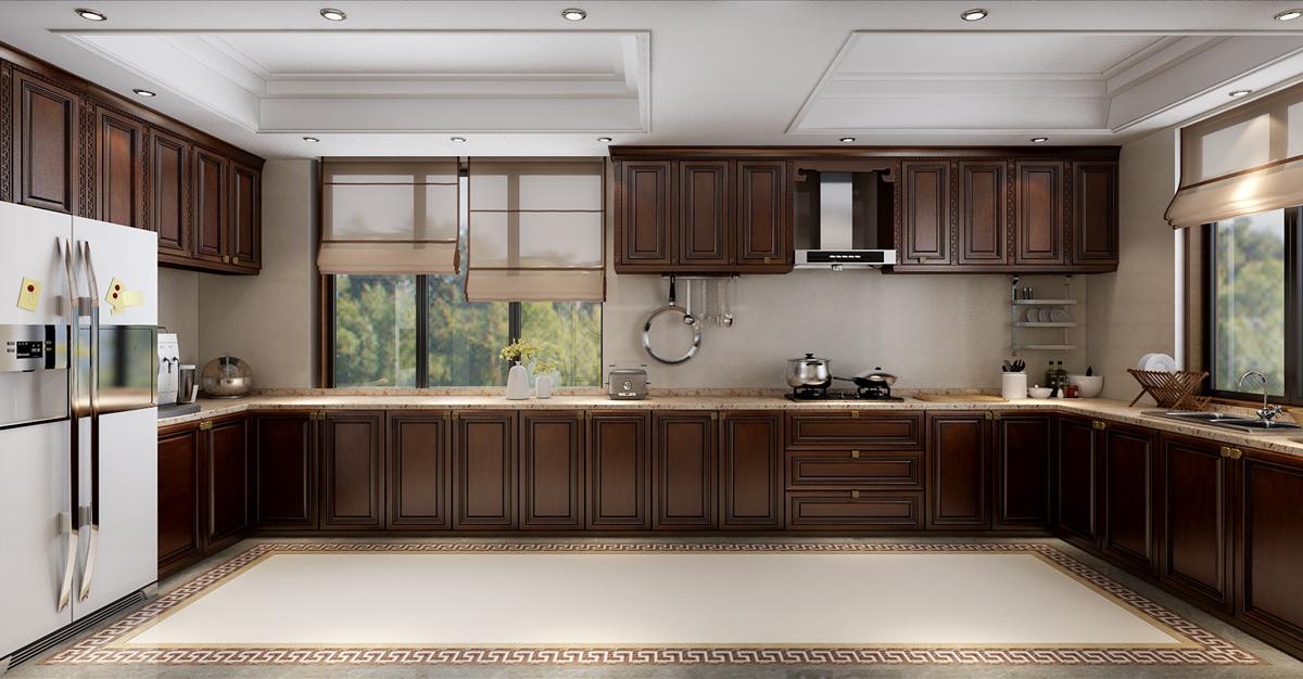 14 厨房.jpg