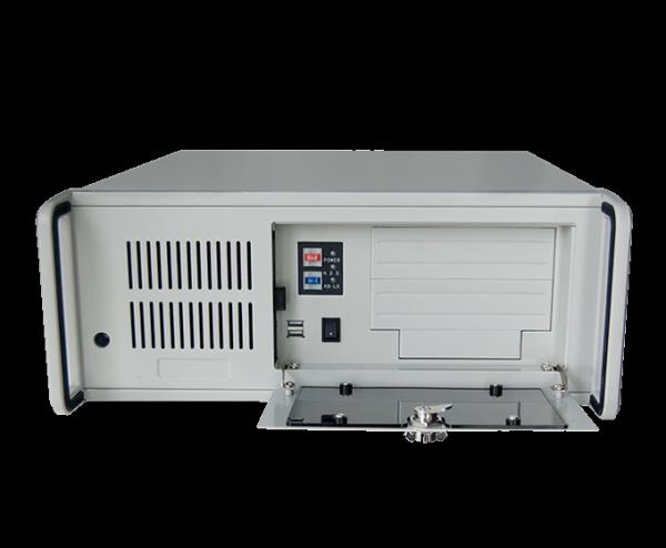 IPC-4200M-4U上架式工业机箱