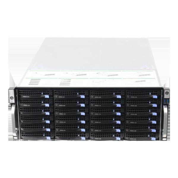 RS-420A-24盘位服务器机箱