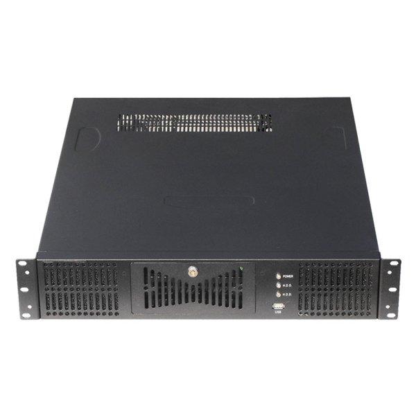 STLX-21502U02-服务器